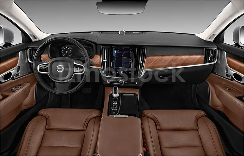 volvo_18s90t8inscriptionsa1ac_dashboard