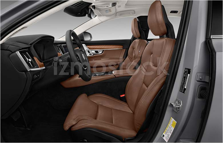 volvo_18s90t8inscriptionsa1ac_frontseat