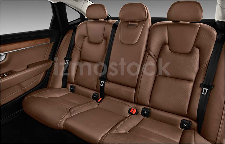volvo_18s90t8inscriptionsa1ac_rearseat