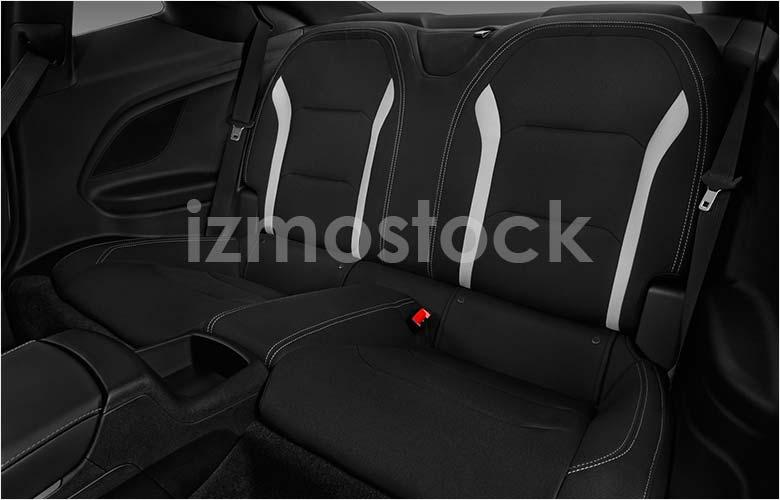 chevrolet_19camaroltcp6af_rearseat