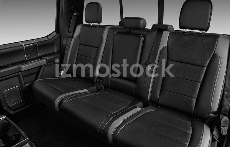 ford_18f150raptortc13af_rearseat