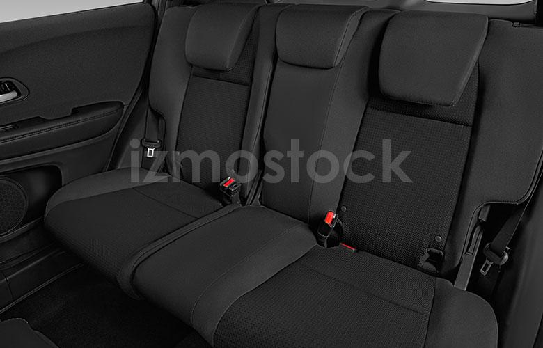 honda_19hrvsportsu2af_rearseat