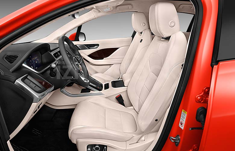 jaguar_19ipacehb1a_frontseat