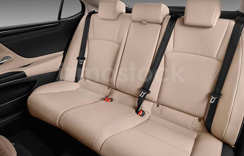 lexus_19es350sd7ac_rearseat