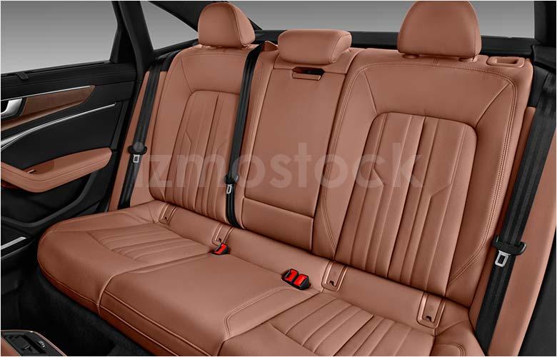 audi_19a630tquattrosd5ac_rearseat