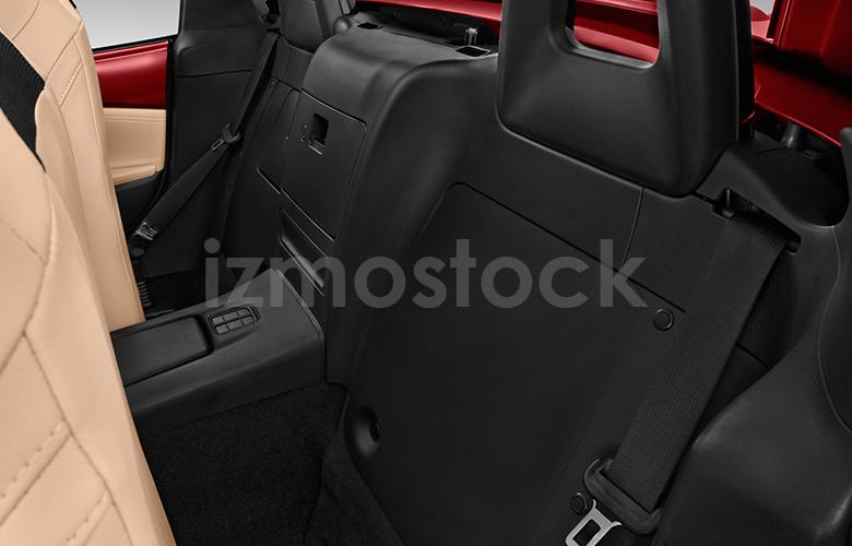 mazda_19mx5grandtouringrf4a_rearseat