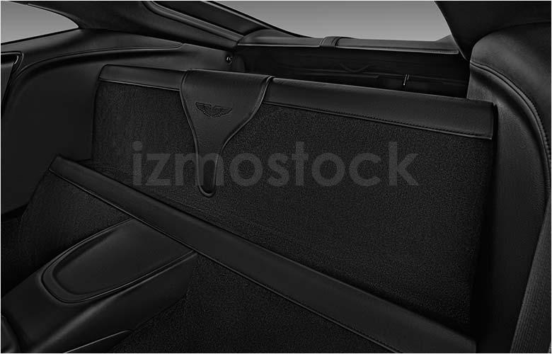 astonmartin_18vantagecp5a_rearseat