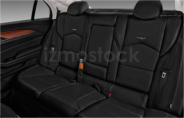 cadillac_19ctsluxurysd3af_rearseat