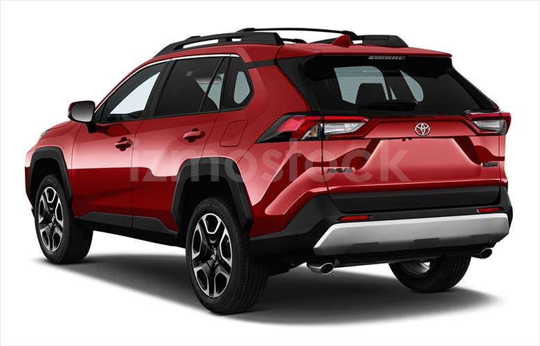 toyota_19rav4adventuresu5a_angularrear