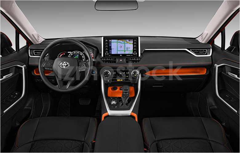 toyota_19rav4adventuresu5a_dashboard