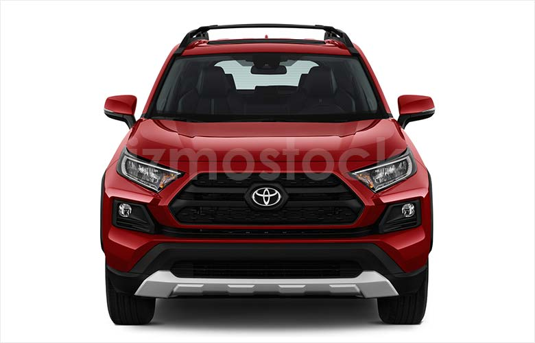 toyota_19rav4adventuresu5a_frontview