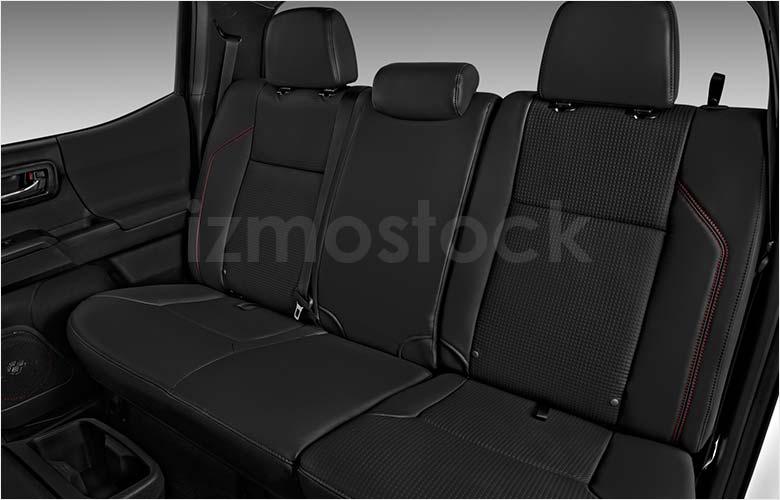 toyota_19tacomatrdprotc3fa_rearseat