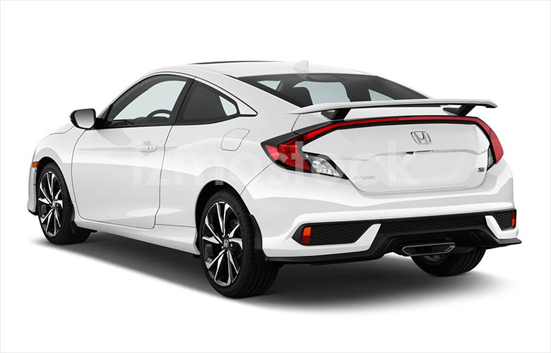 honda_19civicsicp10a_angularrear