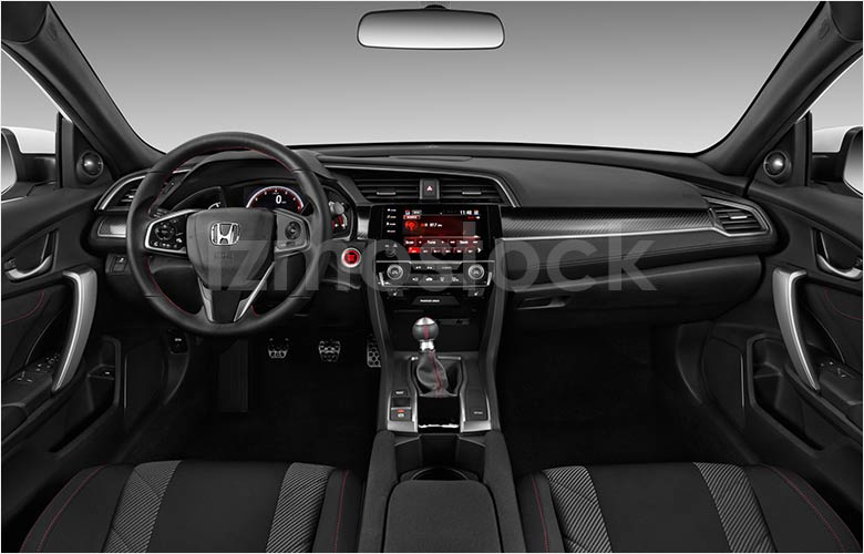 honda_19civicsicp10a_dashboard