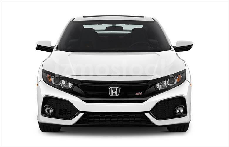 honda_19civicsicp10a_frontview
