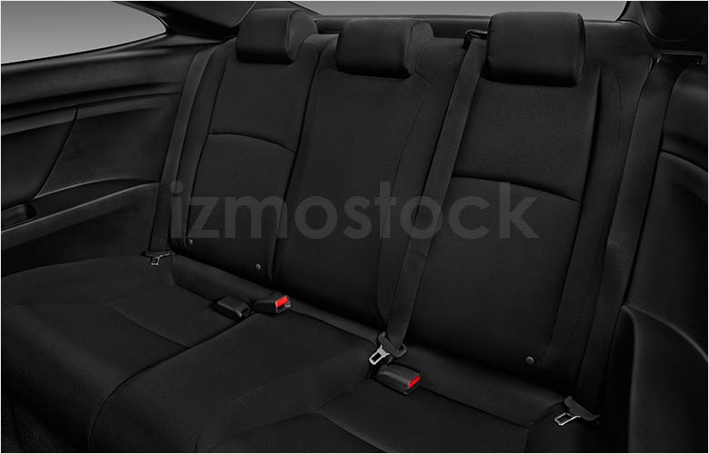 honda_19civicsicp10a_rearseat