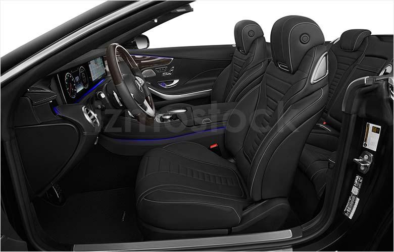 mercedes_19sclasss560cv6a_frontseat