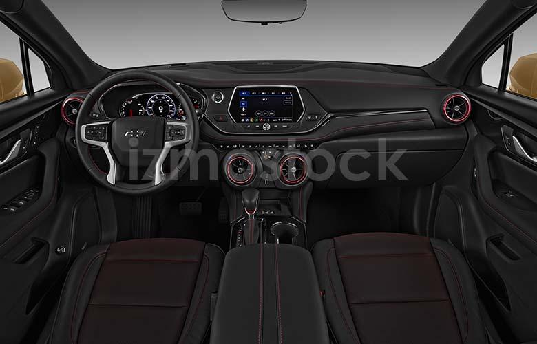 chevrolet-blazer-RS_dashboard