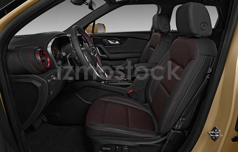 new-chevrolet-blazer-RS_frontseat
