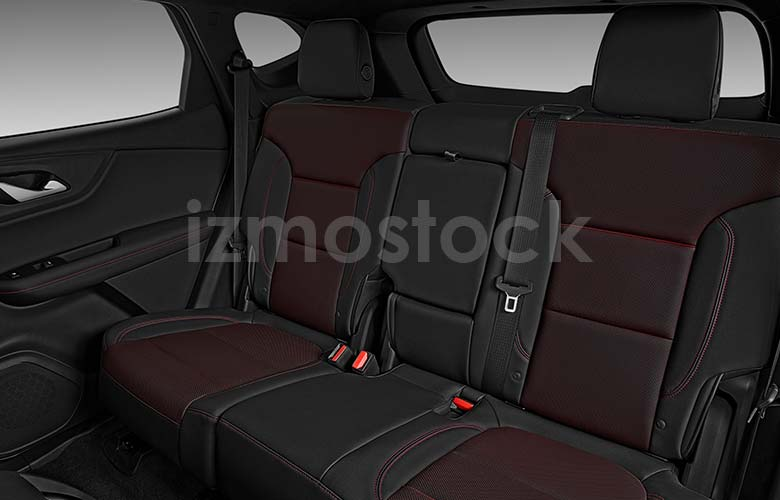 latest-chevrolet-blazer-RS_rearseat