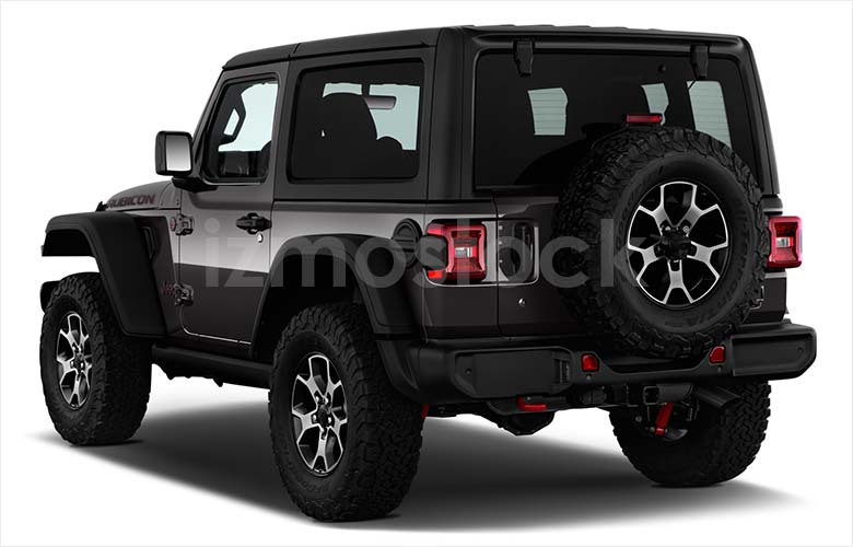 2019-Jeep-Wrangler-Rubicon-Angular-Rear-View