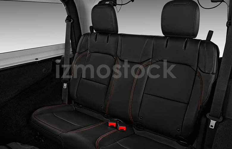 2019-Jeep-Wrangler-Rubicon-Rear-Seats