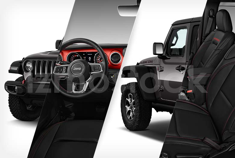latest-2019-jeep-wrangler-rubicon