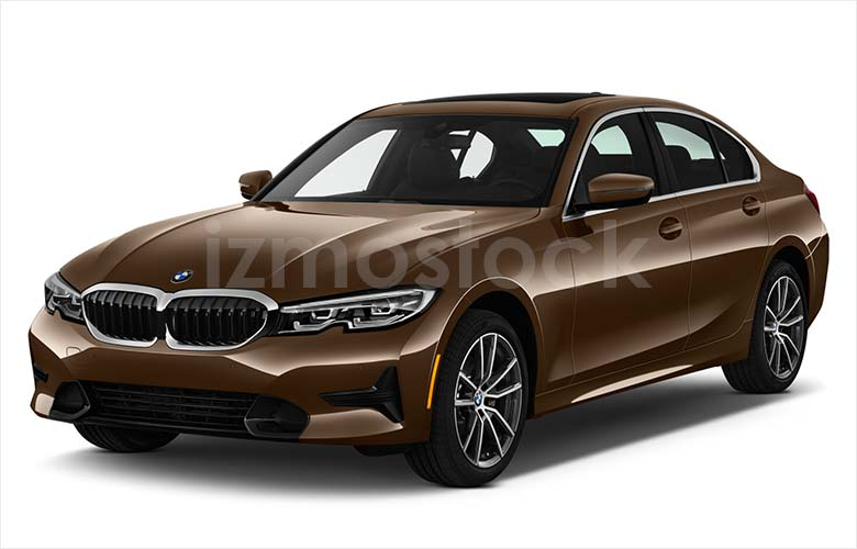 2019_BMW_330I_CAR_STOCK_PHOTOGRAPHY_AngularFront