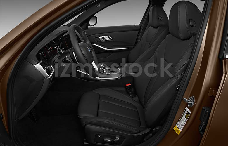 2019_BMW_330I_CAR_STOCK_PHOTOGRAPHY_Front_Seat