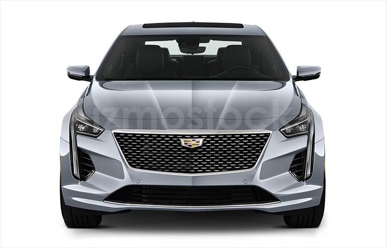 cadillac_19ct6platinumsd1af_frontview