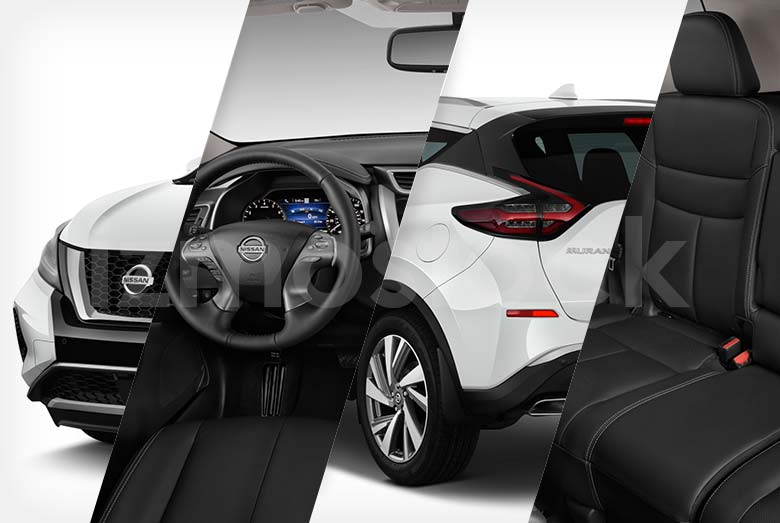2019_nissan_munro_stock_pictures