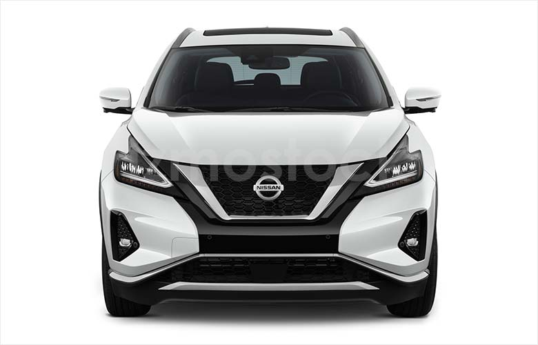 2019_nissan_munro_front_view