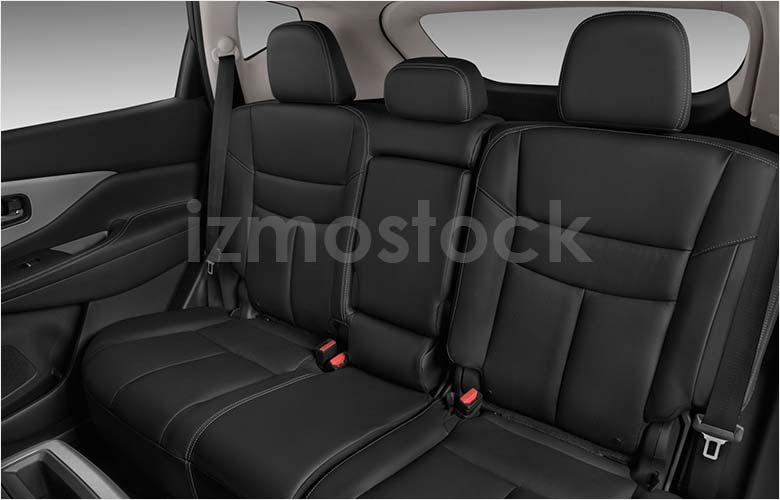 2019_nissan_munro_rear_seat