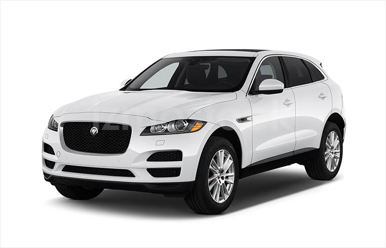 Jaguar_2019_F_Pace_SUV_angularfront