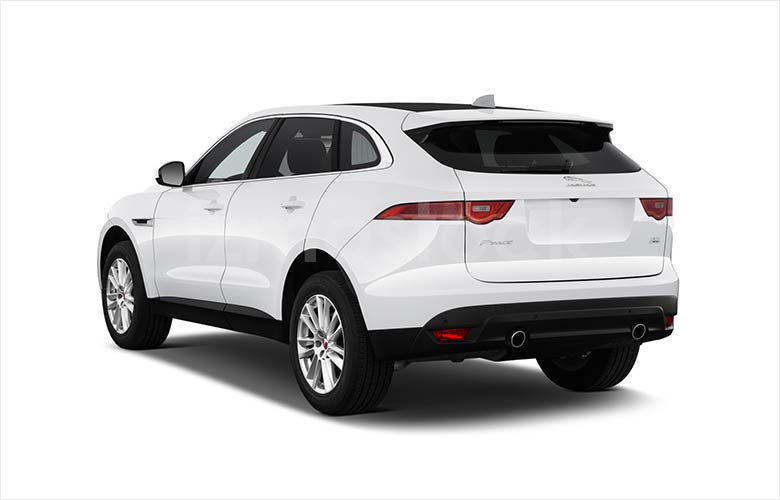 Jaguar_2019_F_Pace_SUV_angular_rear