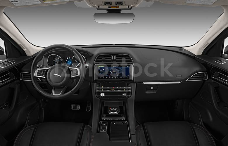 Jaguar_2019_F_Pace_SUV_interior_view