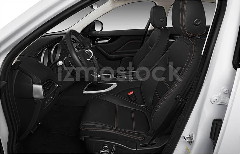 Jaguar_2019_F_Pace_SUV_front_seat