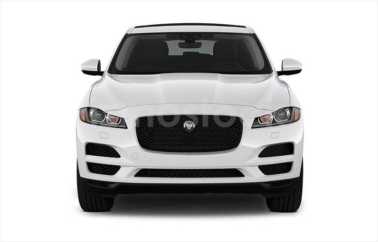 Jaguar_2019_F_Pace_SUV_front_view