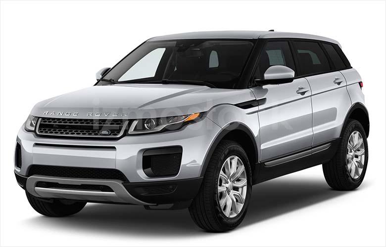 2019_Range_Rover_Evoque_angular_front