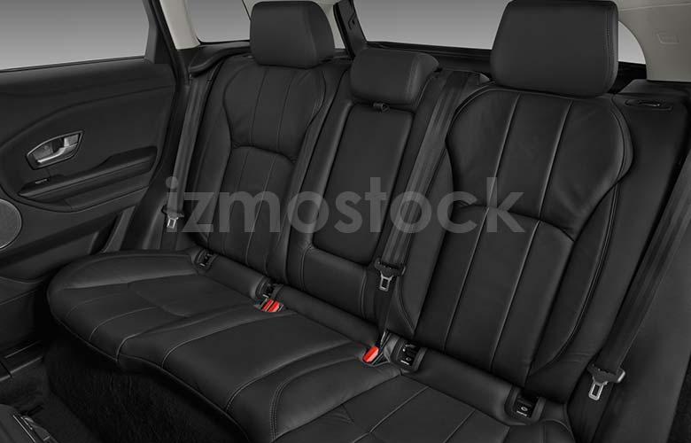 2019_Range_Rover_Evoque_Rear_Seat