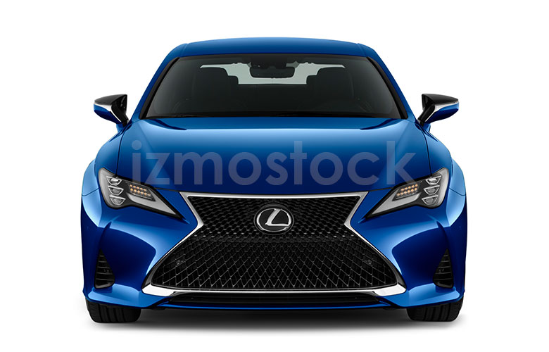 lexus_19rc350fsportcp1af_frontview