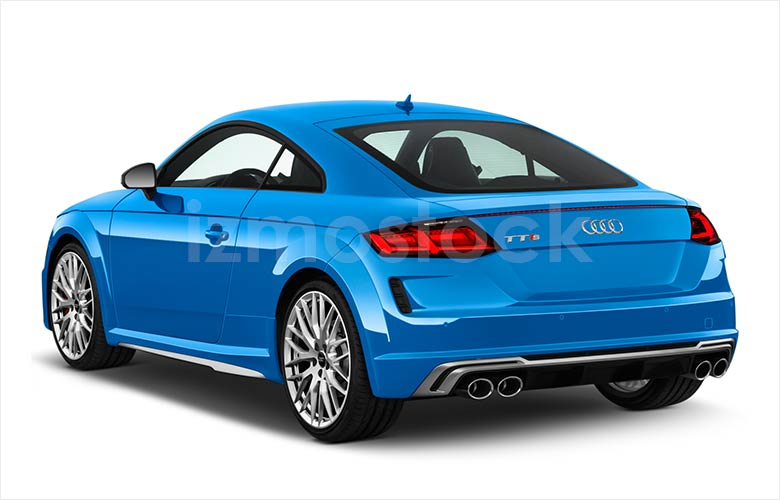 audi_19ttscoupe4wdcp3fa_angularrear