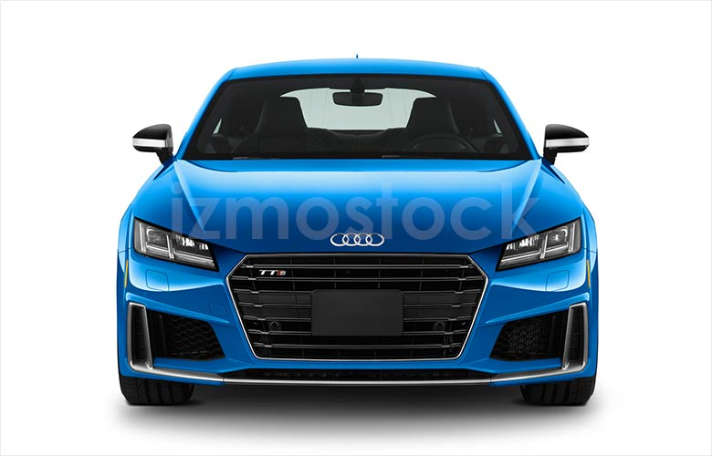 audi_19ttscoupe4wdcp3fa_frontview