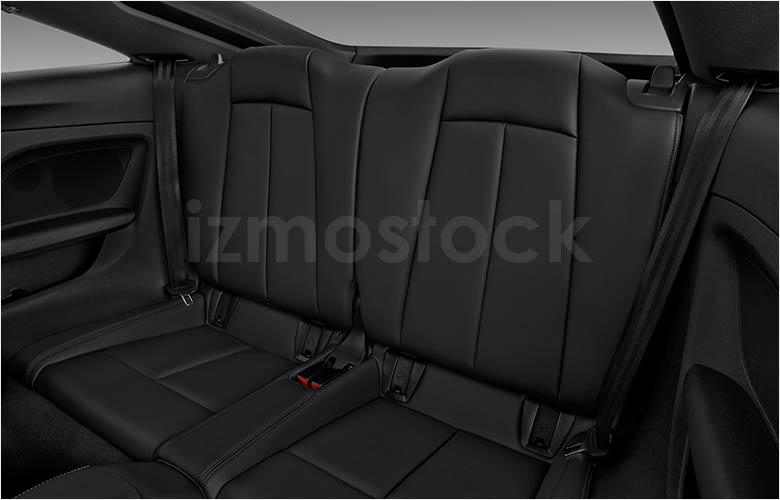 audi_19ttscoupe4wdcp3fa_rearseat