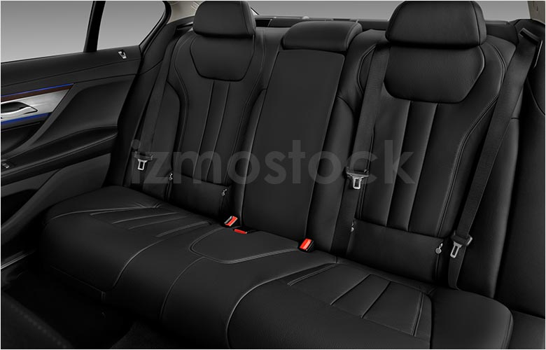 bmw_19740isd6af_rearseat