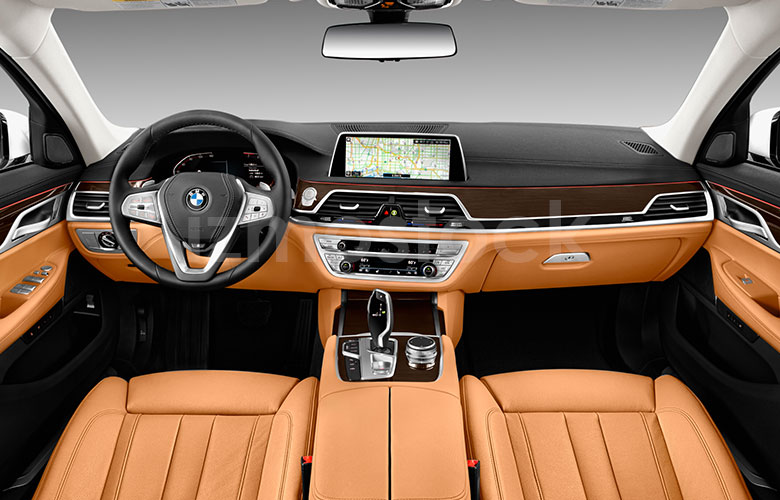 bmw_20740iluxrwdsd6fa_dashboard