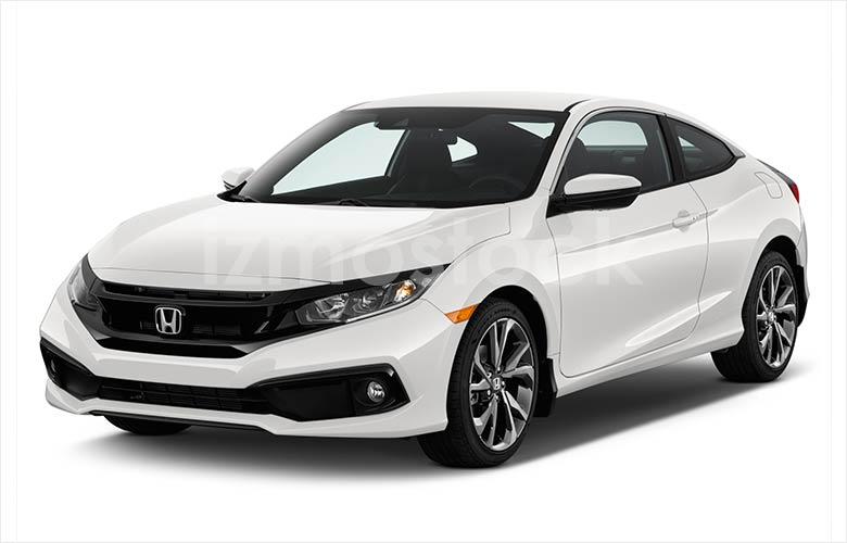 2019_Honda_Civic_Sport_Coupe_Angular_Front