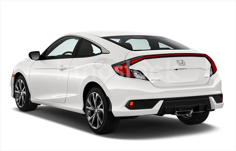 2019_Honda_Civic_Sport_Coupe_Angular_Rear_View