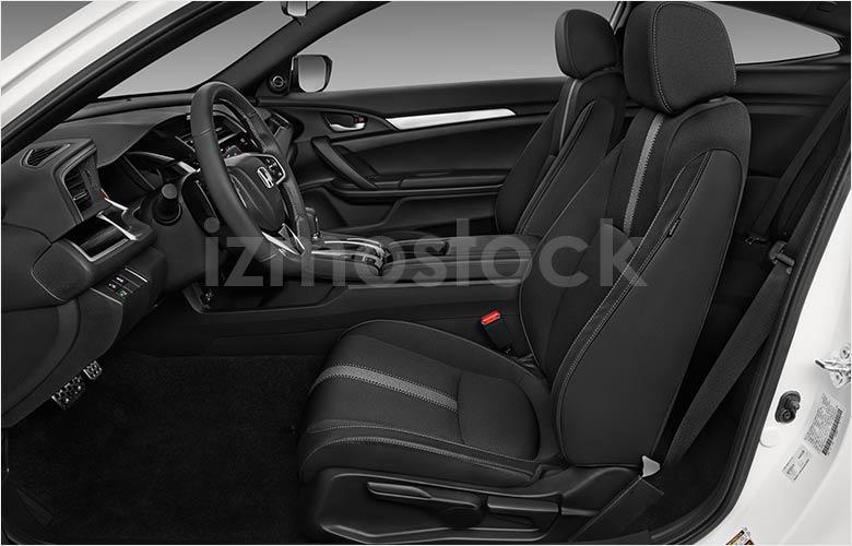 2019_Honda_Civic_Sport_Coupe_Front_Seats