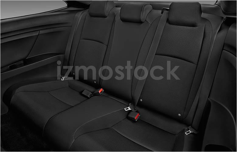 2019_Honda_Civic_Sport_Coupe_Rear_Seat